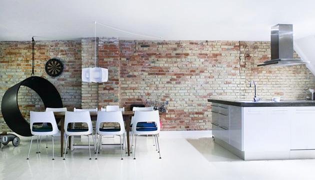 Hanne kortegaard design   indretning